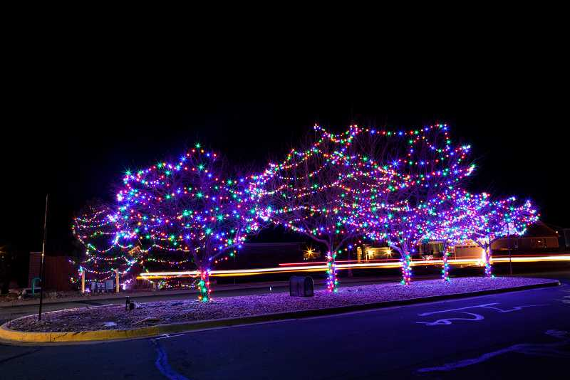 christmas-light-installation-thornton-3