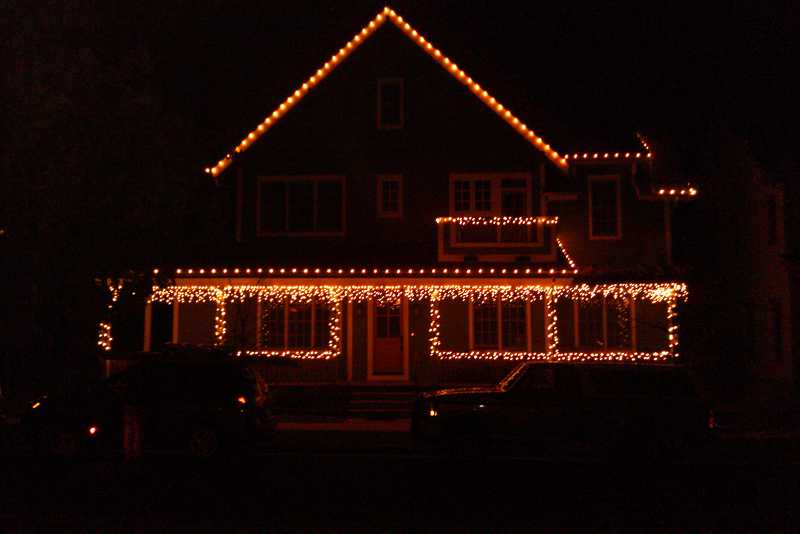 christmas-light-installers-broomfield