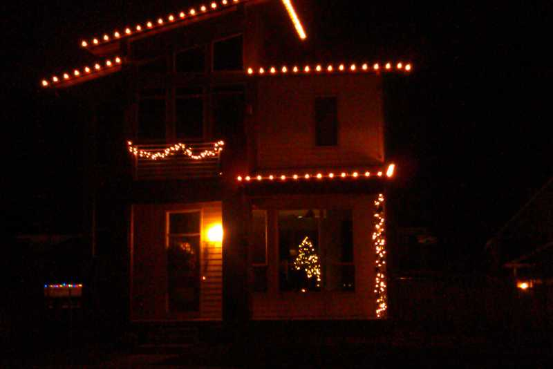 christmas-light-installers-denver-1