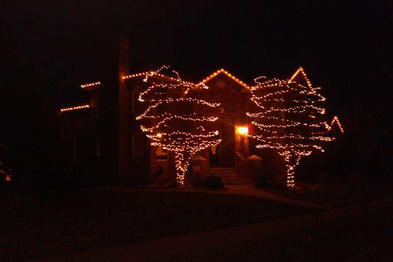 christmas-light-installers-littleton