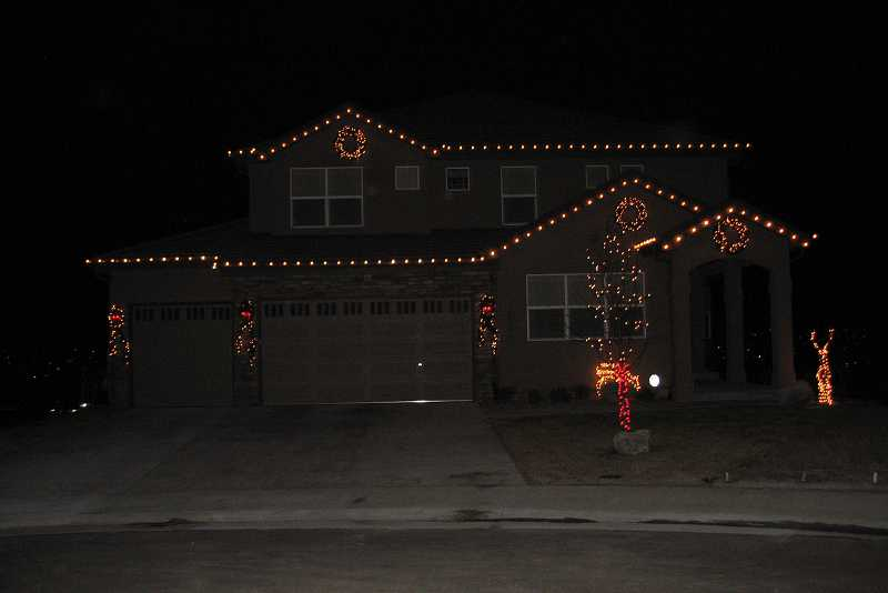 christmas-light-installers-parker