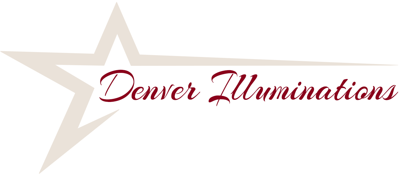 Denver Illuminations Logo